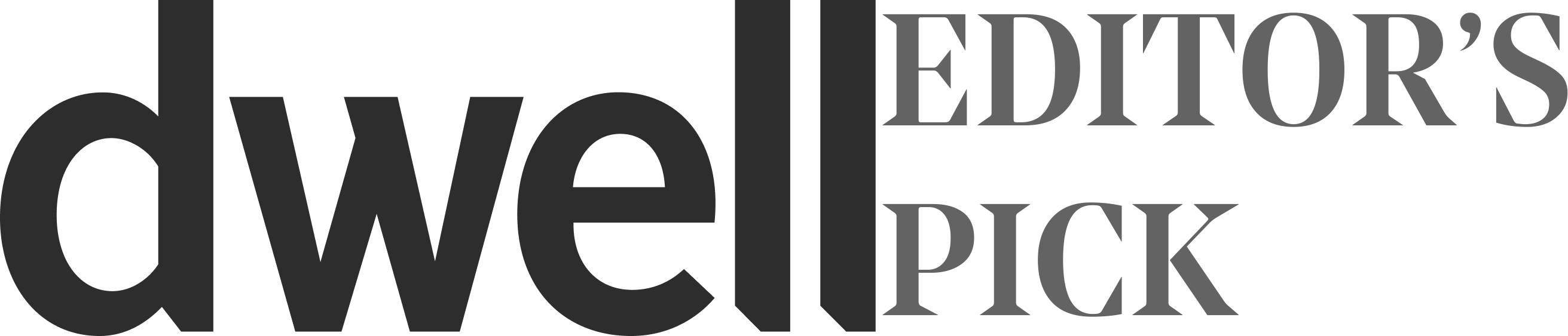 Dwell Editor's Pick - RM Interiors - Interior Designer Cincinnati, Ohio